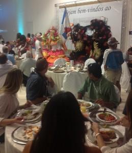 IAAPA Leadership Convention