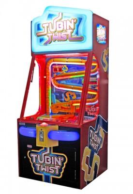 tubin-twist-2