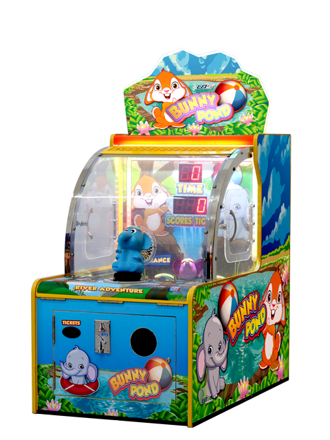 Playmeter April 2015- children's games