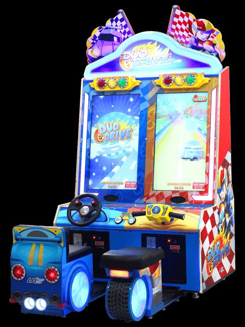 Playmeter online January 2015