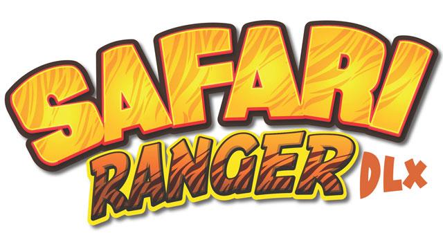 Product of Month, Safari Ranger – Playmeter Online