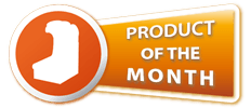 Spotlight on Safari Ranger Product of the Month