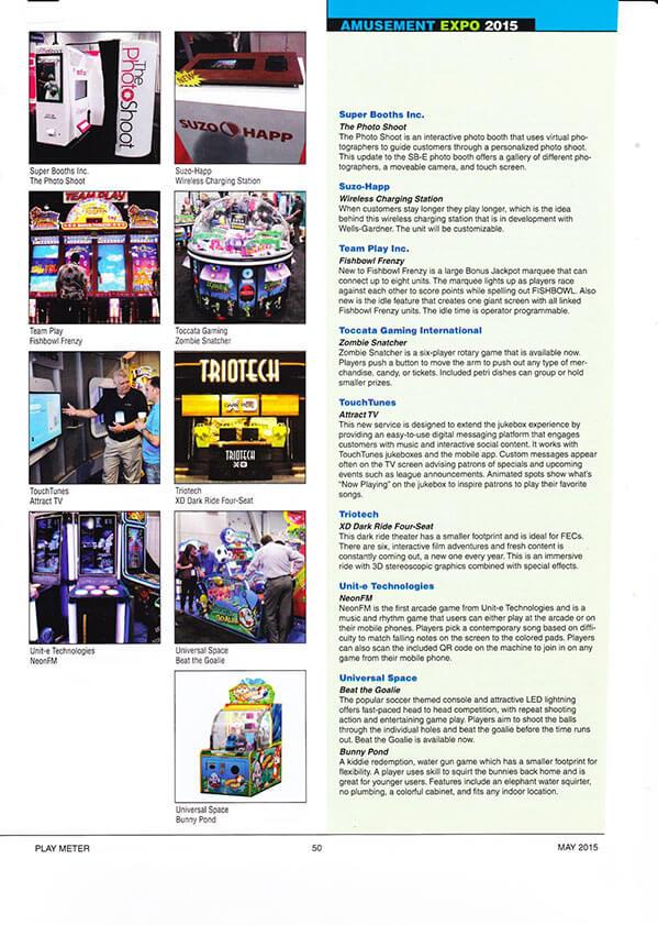 Playmeter May 15 – Amusement Expo