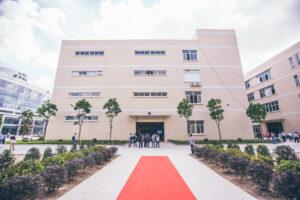 UNIS_new_factory