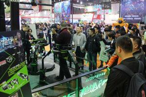 VR_china