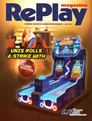 Replay July2017Cover