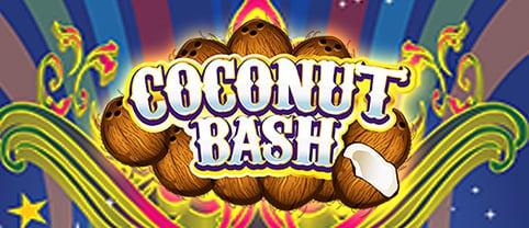gamebanner-coconutbash-r1
