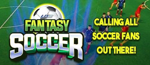 gamebanner-fantasy-soccer-r1