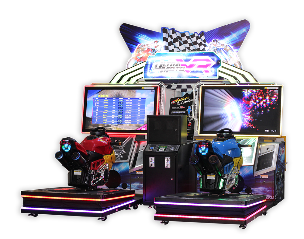 Ultra-moto-VR