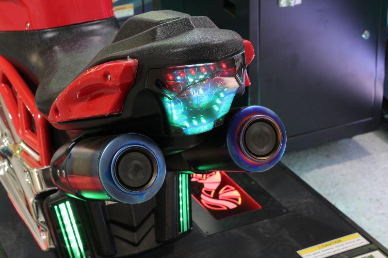 Ultra moto VR (3)