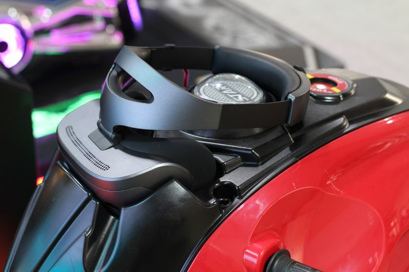 Ultra moto VR (4)