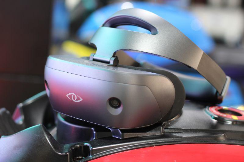 Ultra moto VR (7)