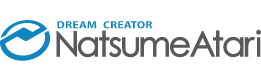 img-logo-natsume-atari-dream-creator