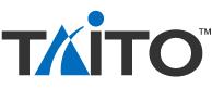 img-logo-taito