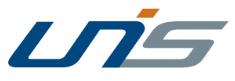 img-logo-unis