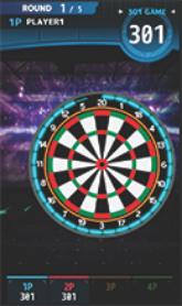 sc4-multi-players-301