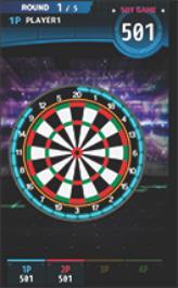 sc4-multi-players-501