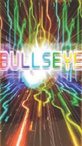 sc4-single-player-bullseyes
