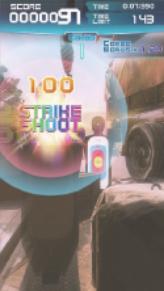 sc4-single-player-score-attack