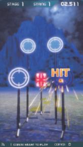 sc4-single-player-steelshot