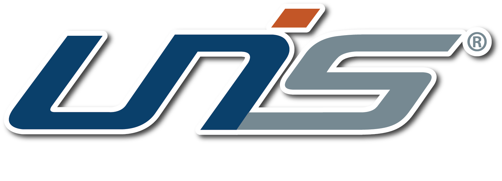 UNIS Technology Ltd.